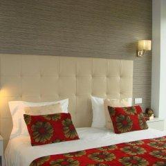 Отель Quinta de VillaSete комната для гостей фото 3