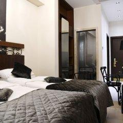 Badagoni Boutique Hotel Rustaveli комната для гостей фото 5