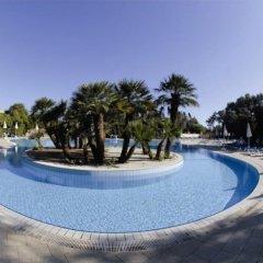 Отель Floriana Village Италия, Катандзаро - отзывы, цены и фото номеров - забронировать отель Floriana Village онлайн детские мероприятия