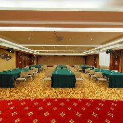 Guangzhou Mingyue Hotel