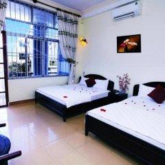Khanh Duy Hotel детские мероприятия