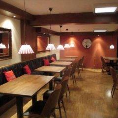 Отель Scandic Paasi фото 5