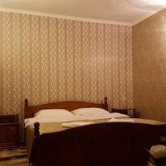 Отель Family Hotel Victoria Gold Болгария, Димитровград - отзывы, цены и фото номеров - забронировать отель Family Hotel Victoria Gold онлайн сейф в номере