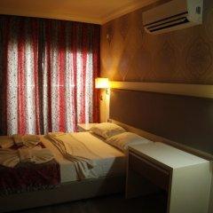 Mehtap Family Hotel Турция, Мармарис - отзывы, цены и фото номеров - забронировать отель Mehtap Family Hotel онлайн фото 2