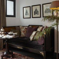Отель B&B Jvr 108 комната для гостей фото 4
