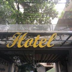 Dai Ket Hotel фото 3