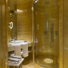 Отель Sina Centurion Palace ванная фото 2