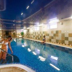 Hotel Rocca al Mare бассейн фото 3