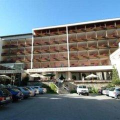 Отель Morosani Schweizerhof Швейцария, Давос - отзывы, цены и фото номеров - забронировать отель Morosani Schweizerhof онлайн
