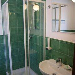 Hotel Oltremare ванная фото 2
