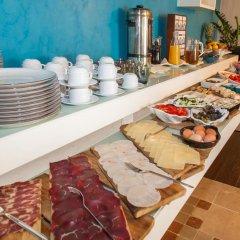 Отель Casa del Mare - Amfora Черногория, Доброта - отзывы, цены и фото номеров - забронировать отель Casa del Mare - Amfora онлайн развлечения