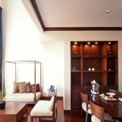 Отель JW Marriott Khao Lak Resort and Spa удобства в номере фото 2