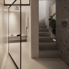 Отель Vora Private Villas Греция, Остров Санторини - отзывы, цены и фото номеров - забронировать отель Vora Private Villas онлайн сауна