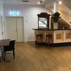 Отель Motell Sørlandet Норвегия, Лилльсанд - отзывы, цены и фото номеров - забронировать отель Motell Sørlandet онлайн помещение для мероприятий