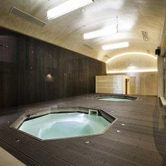 Отель Porto Palace Салоники фото 2