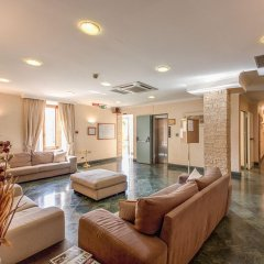 Отель Romoli Hotel Италия, Рим - 6 отзывов об отеле, цены и фото номеров - забронировать отель Romoli Hotel онлайн спа фото 2