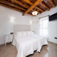Отель Can Peratu Испания, Эс-Канар - отзывы, цены и фото номеров - забронировать отель Can Peratu онлайн комната для гостей фото 5
