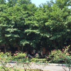 Отель Zo Villas фото 2