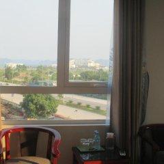 Отель Halong BC Вьетнам, Халонг - отзывы, цены и фото номеров - забронировать отель Halong BC онлайн комната для гостей
