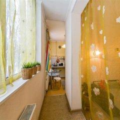 Гостиница Европа в Москве отзывы, цены и фото номеров - забронировать гостиницу Европа онлайн Москва фото 33