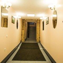 Престиж Центр Отель интерьер отеля фото 3