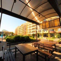 Отель Menada Grand Resort Apartments Болгария, Дюны - отзывы, цены и фото номеров - забронировать отель Menada Grand Resort Apartments онлайн фото 6