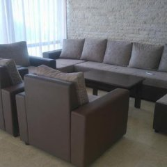 Отель Pirin Private Houses Сандански гостиничный бар