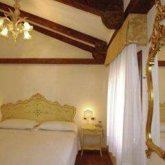 Отель Guest House Al Milion Италия, Венеция - отзывы, цены и фото номеров - забронировать отель Guest House Al Milion онлайн комната для гостей фото 3