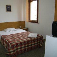 Отель Family Hotel Saint Iliya Болгария, Бургас - отзывы, цены и фото номеров - забронировать отель Family Hotel Saint Iliya онлайн комната для гостей фото 3