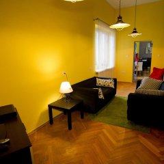Отель Cinnamon Hostel Польша, Вроцлав - отзывы, цены и фото номеров - забронировать отель Cinnamon Hostel онлайн фото 6