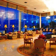 Отель Royal Wing Suites & Spa Таиланд, Паттайя - 3 отзыва об отеле, цены и фото номеров - забронировать отель Royal Wing Suites & Spa онлайн интерьер отеля