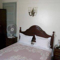 Отель Pens Португалия, Лиссабон - отзывы, цены и фото номеров - забронировать отель Pens онлайн комната для гостей фото 5