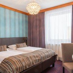 Отель Viennart Am Museumsquartier Вена фото 16