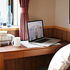 Smart Hotel Hakata 2 Фукуока удобства в номере фото 2