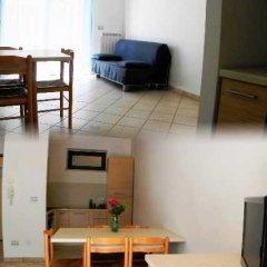 Отель Green Bay Village комната для гостей фото 4