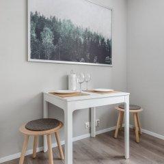 Отель Mi Casa Tu Casa - SG Норвегия, Берген - отзывы, цены и фото номеров - забронировать отель Mi Casa Tu Casa - SG онлайн удобства в номере фото 2