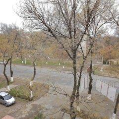 Отель Seven Seasons Узбекистан, Ташкент - отзывы, цены и фото номеров - забронировать отель Seven Seasons онлайн парковка