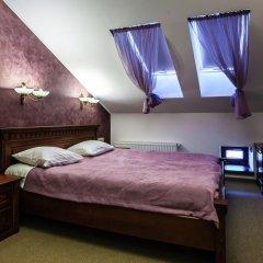 Гостиница 39 Украина, Львов - 1 отзыв об отеле, цены и фото номеров - забронировать гостиницу 39 онлайн комната для гостей фото 3