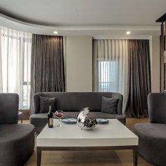 Radisson Blu Hotel Diyarbakir Турция, Диярбакыр - отзывы, цены и фото номеров - забронировать отель Radisson Blu Hotel Diyarbakir онлайн комната для гостей фото 2