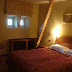 Отель Европа Ройал Рига Латвия, Рига - - забронировать отель Европа Ройал Рига, цены и фото номеров комната для гостей фото 2