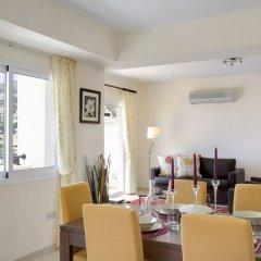 Отель Club Coral View Resort интерьер отеля
