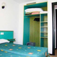 Отель Apartamentos Sun & Moon (Ex Xaine Sun) Испания, Льорет-де-Мар - отзывы, цены и фото номеров - забронировать отель Apartamentos Sun & Moon (Ex Xaine Sun) онлайн детские мероприятия фото 2