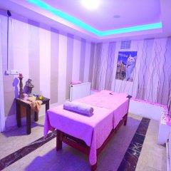 Dimet Park Hotel Турция, Ван - отзывы, цены и фото номеров - забронировать отель Dimet Park Hotel онлайн спа фото 2