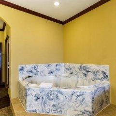 Отель Comfort Suites Galveston США, Галвестон - отзывы, цены и фото номеров - забронировать отель Comfort Suites Galveston онлайн спа