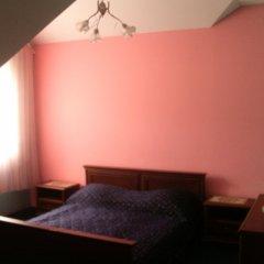 Гостиница Николас комната для гостей