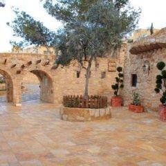 Отель Taybet Zaman Hotel & Resort Иордания, Вади-Муса - отзывы, цены и фото номеров - забронировать отель Taybet Zaman Hotel & Resort онлайн фото 6
