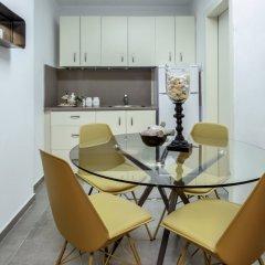 HaHavatselet Suite - Isrentals Израиль, Иерусалим - отзывы, цены и фото номеров - забронировать отель HaHavatselet Suite - Isrentals онлайн комната для гостей фото 5