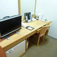Отель Court Hakata Ekimae Хаката удобства в номере