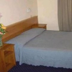 Hotel Acropoli комната для гостей фото 5