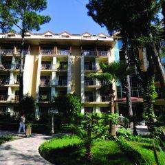 Armas Kaplan Paradise Турция, Кемер - 4 отзыва об отеле, цены и фото номеров - забронировать отель Armas Kaplan Paradise - All Inclusive онлайн фото 6